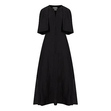 Liza Cape Dress, ${color}