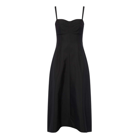 Ginestra Dress, ${color}