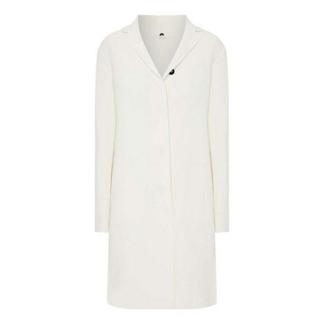 Green Bay Coat, ${color}