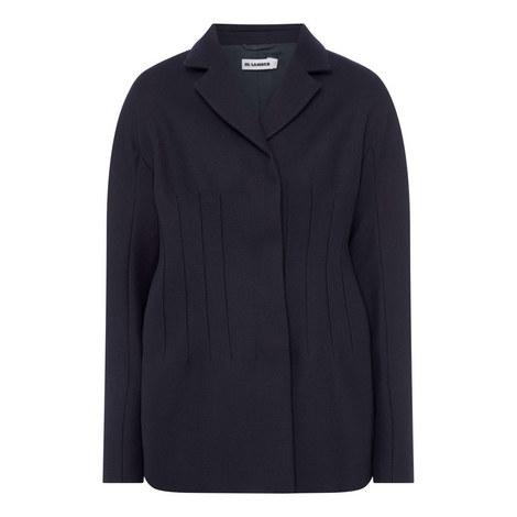 Garibaldi Jacket, ${color}