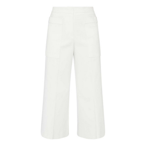 Gaston Trousers, ${color}