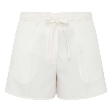 Giles Shorts, ${color}