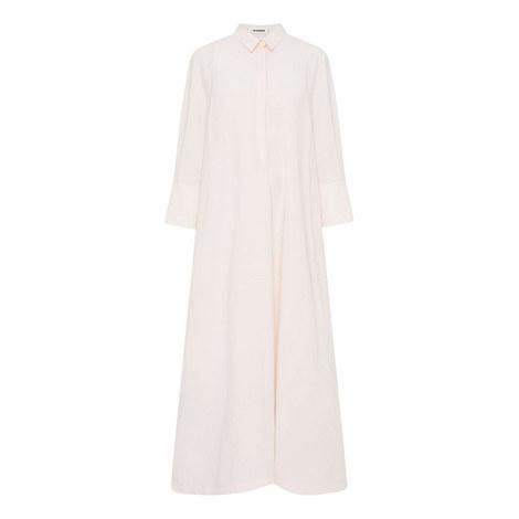 Abito Shirt Dress, ${color}