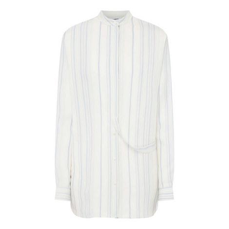 Giusy Classic Shirt, ${color}