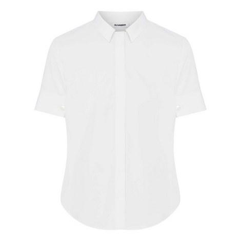 Giuditta Shirt, ${color}