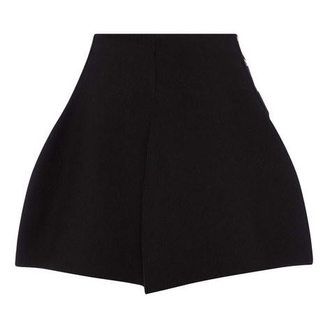 Gilroy Skirt, ${color}
