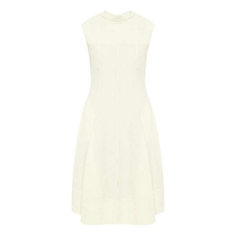 Gatsby Dress, ${color}