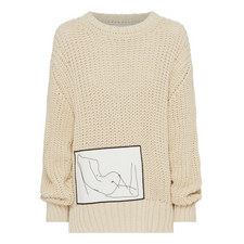 Gladstone Sweater
