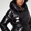 Dizin Quilted Jacket, ${color}