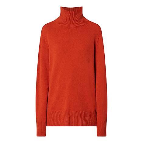 Milina Sweater, ${color}