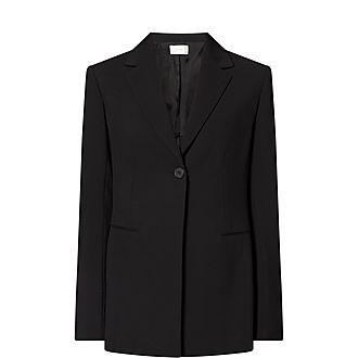 Kiro Wool Jacket