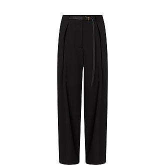 Brona Wide Trousers