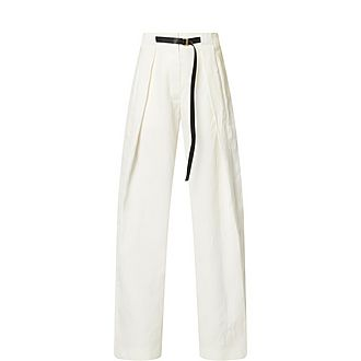 Brona Wide Trousers