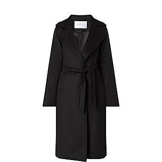 3Manuel Coat