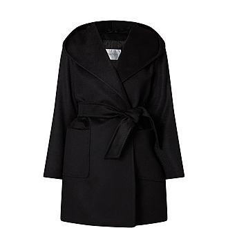 Rialto Coat