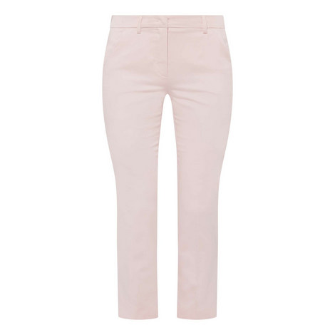 Acacia Slim Trousers, ${color}