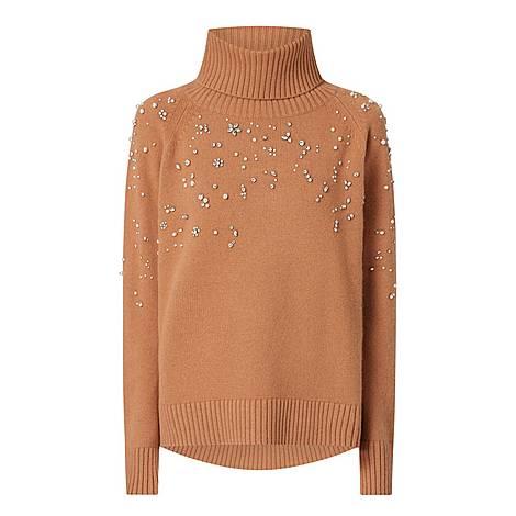 Acciuga Sweater, ${color}