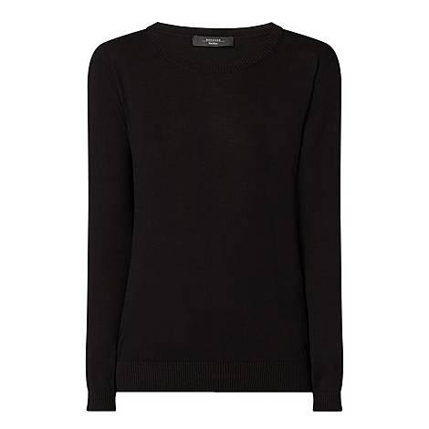 Acro Sweater, ${color}