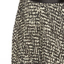 Agordo Pleated Skirt, ${color}