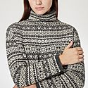 Agrume Sweater, ${color}