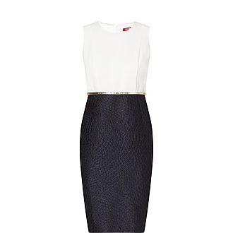 Aguzze Dress