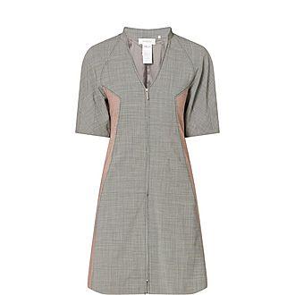 Aiello Dress