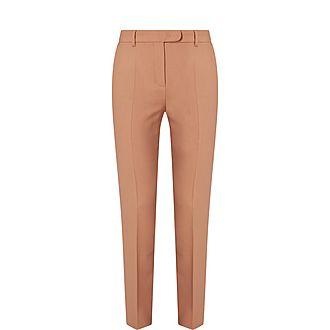 Ajaccio Slim Trousers