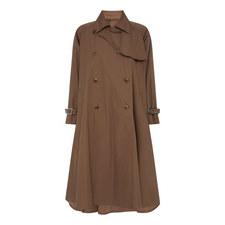Albano Trench Coat