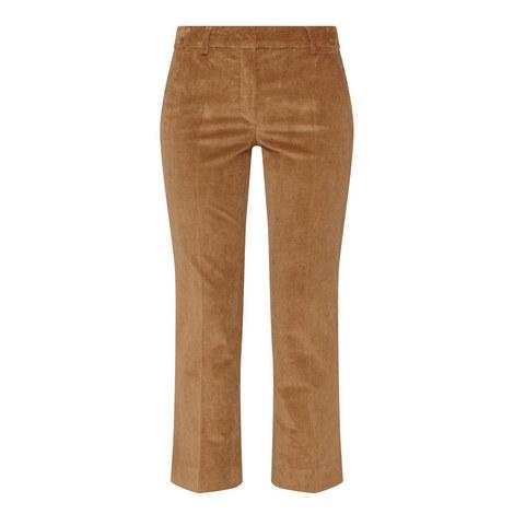 Alda Trousers, ${color}