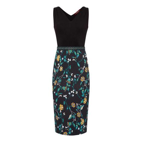Aldeno Dress, ${color}