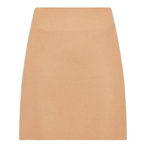 Aletta Mini Skirt, ${color}