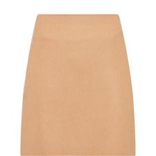 Aletta Mini Skirt