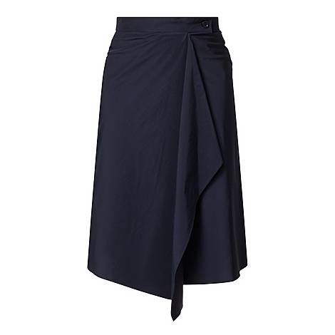 Alga Skirt, ${color}