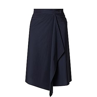 Alga Skirt