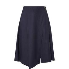 Alibi Skirt