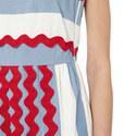 Amica Dress, ${color}