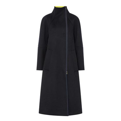 Angora Coat, ${color}