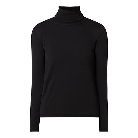 Anta Roll Neck Sweater, ${color}
