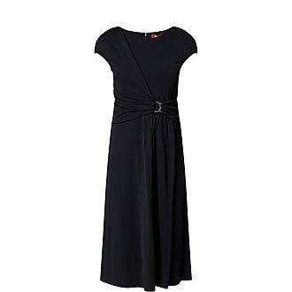 Antaras Dress