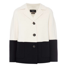 Ardenne Jacket