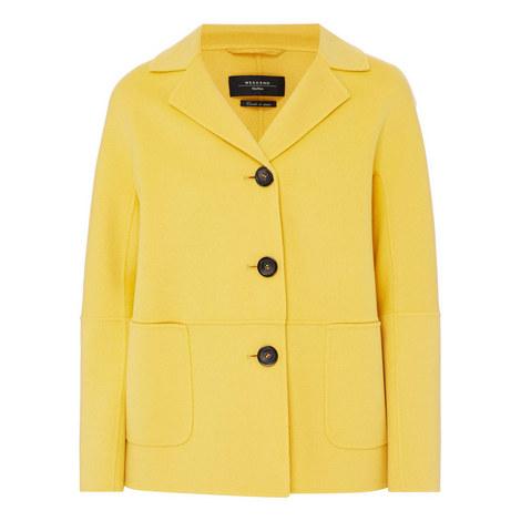 Ardenne Jacket, ${color}