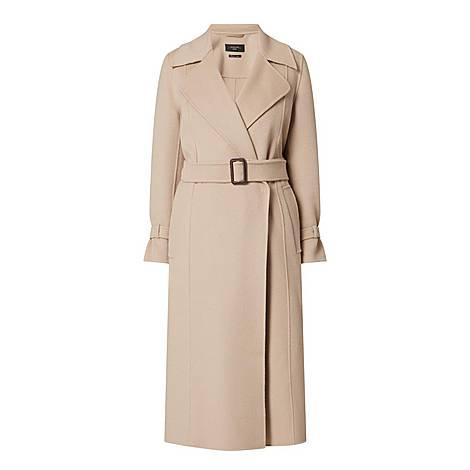 Aris Wool Coat, ${color}