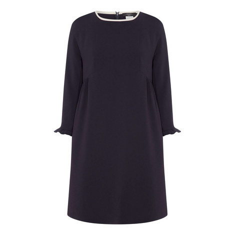 Arpa Dress, ${color}