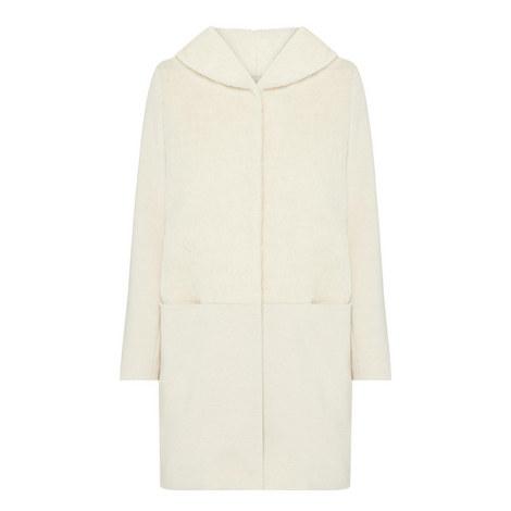 Asmara Coat, ${color}