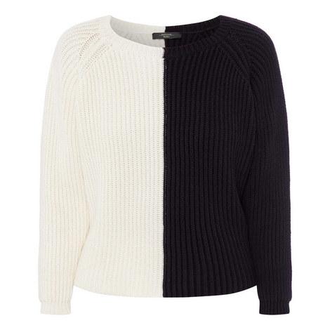 Block Sweater, ${color}