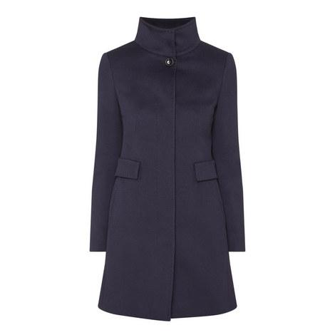 Agnese Coat, ${color}