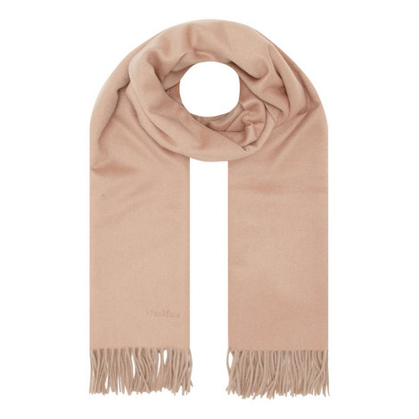 Cashmere Scarf, ${color}