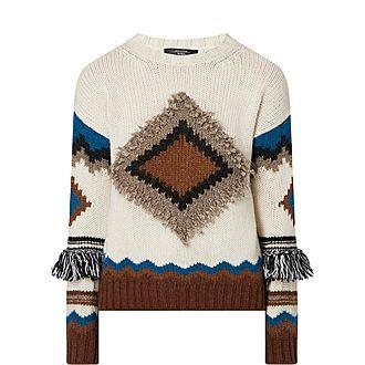ce46fbd3b33 Womens Knitwear | Sweaters & Cardigans For Women | Brown Thomas