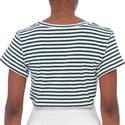 Barbian Shirt, ${color}