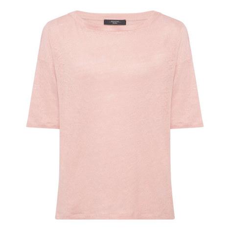 Baviera T-Shirt, ${color}